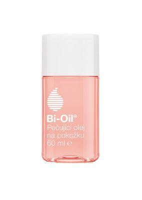 BI-OIL Pečující olej 60 ml EXPIRACE 30.09.2021