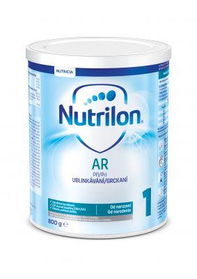 NUTRILON 1 ProExpert A.R. 800 g