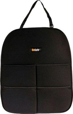 BESAFE Activity cover ochranný potah sedadla automobilu