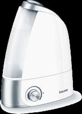 BEURER LB 44 Zvlhčovač vzduchu pre 25m2