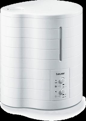 BEURER LB 50 Zvlhčovač vzduchu pre 40m2