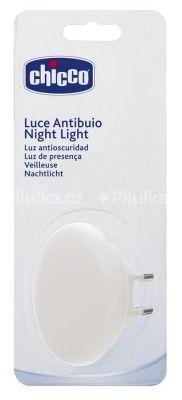 CHICCO Lampička noční světlo