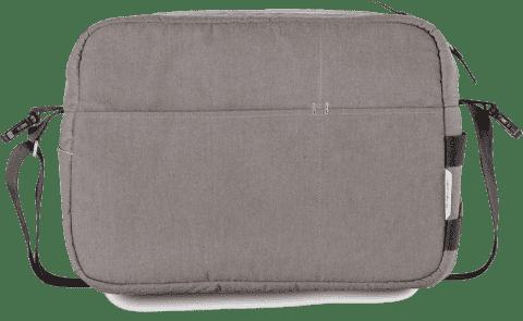 X-LANDER Torba do wózka X-Bag, Stone Grey
