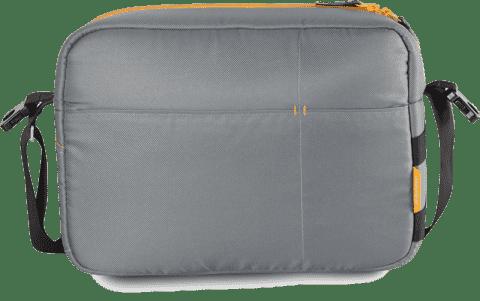 X-LANDER Torba do wózka X-Bag, Sunny Orange