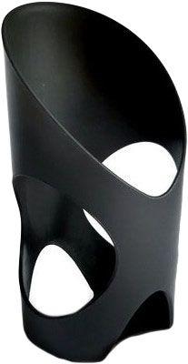 X-LANDER Nápojový držák X-Mug