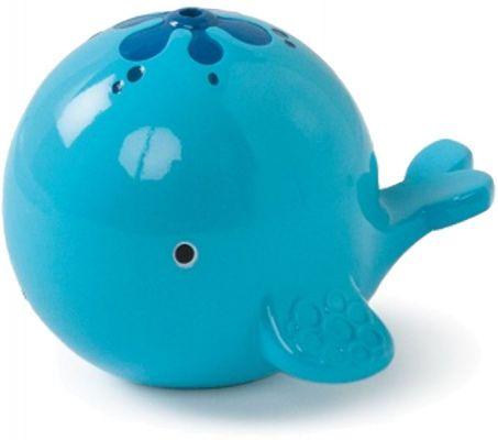OBALL Hračka velryba H2O Sink 'n Spill ™ 6m+