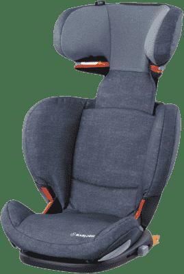 MAXI-COSI Autosedačka RodiFix AirProtect® (15-36 kg) – Nomad Blue 2019