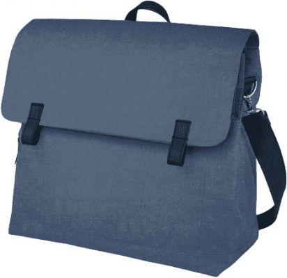 MAXI-COSI Přebalovací taška Modern Bag – Nomad Blue 2018