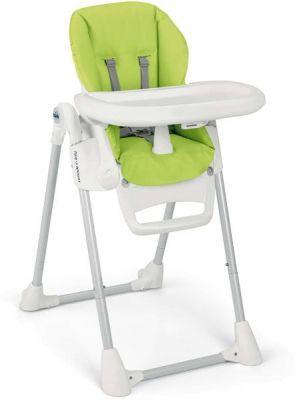 ac79c540e512 CAM Detská jedálenská stolička Pappananna