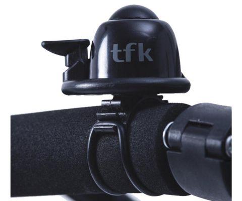 TFK Univerzální zvonek na kočárek TFK