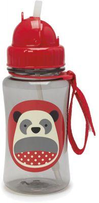 SKIP HOP Bidon Panda