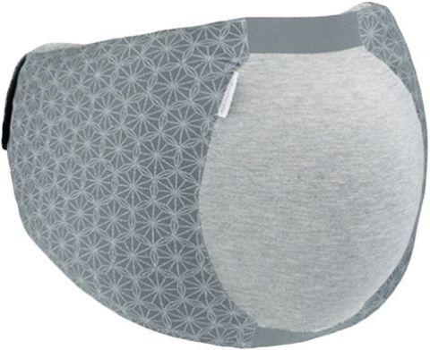 BABYMOOV Dream Belt podpůrný těhotenský pás