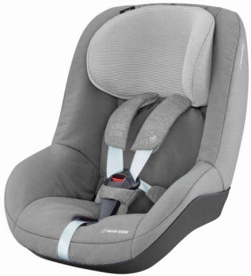 MAXI-COSI Autosedačka Pearl (9-18 kg) – Nomad Grey 2019