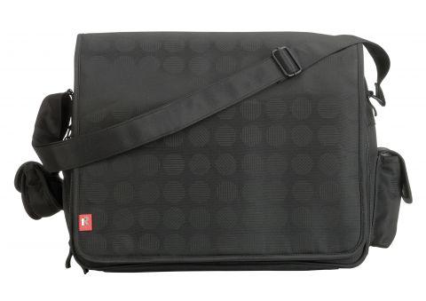 OSANN Přebalovací taška s podložkou - Stella