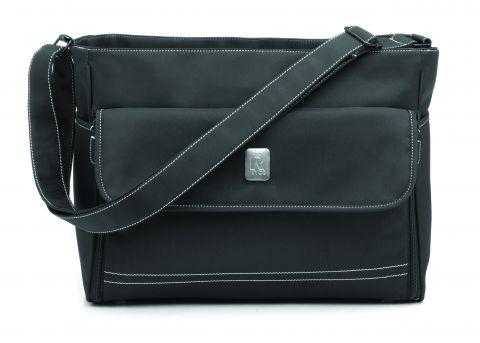 OSANN Přebalovací taška s podložkou - Postman