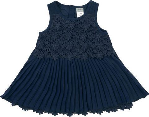 f1b005b60e4c JACKY Společenské šaty CLASSIC GIRLS