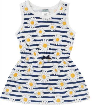 ecfec15eb452 JACKY Bavlnené šaty SUMMER STYLES
