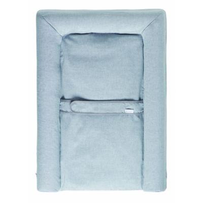 CANDIDE Mat Confort přebalovací podložka 70x50 cm šedá new