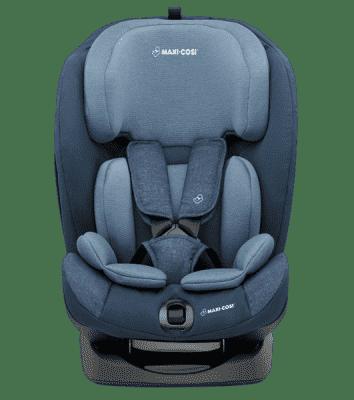 MAXI-COSI Autosedačka Titan (9-36 kg) - Nomad Blue 2019