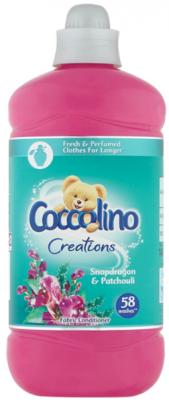 COCCOLINO Creations Snapdragon 1.45l – aviváž
