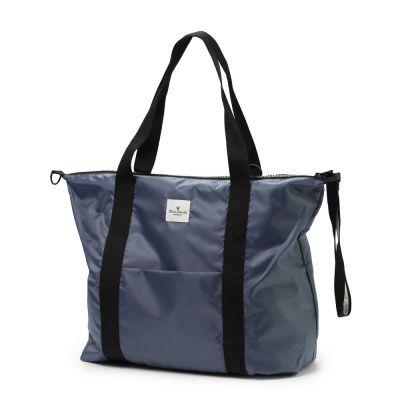ELODIE DETAILS Přebalovací taška – Tender Blue
