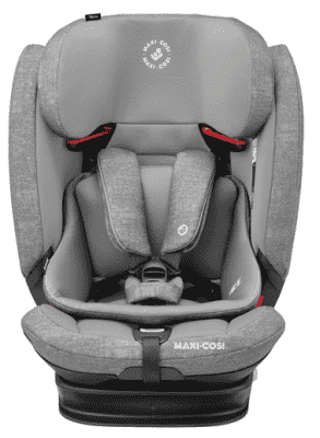 MAXI-COSI Autosedačka Titan Pro(9-36 kg)– Nomad Grey 2019