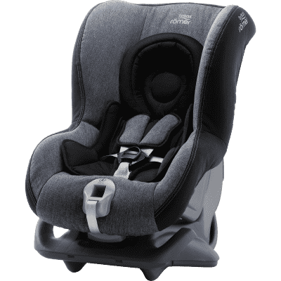 RÖMER Autosedačka First Class Plus (0-18 kg) – Blue Marble 2018