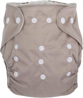G-MINI Kalhotky plenkové béžová UNI