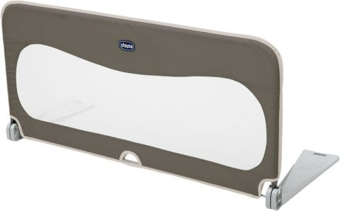 CHICCO Zábrana na postel 135 cm – Natural