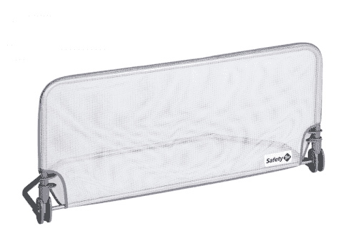 Safety 1st Barierka Ochronna Do łóżka Standard