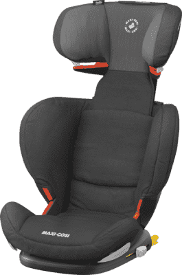 MAXI-COSI Autosedačka RodiFix AirProtect (15-36 kg) - Frequency black 2019