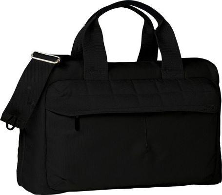 JOOLZ Uni2 Quadro přebalovací taška - Nero