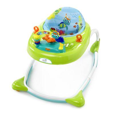 BABY EINSTEIN Chodítko Baby Neptune Ocean Explorer 6m+