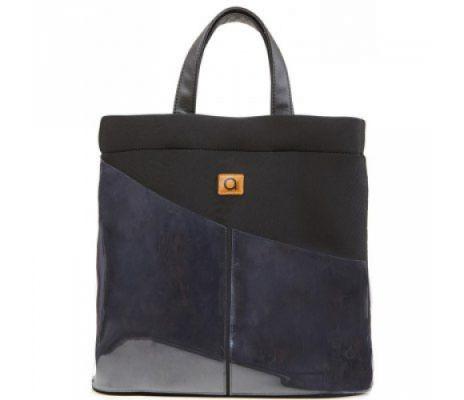 ANEX Přebalovací taška