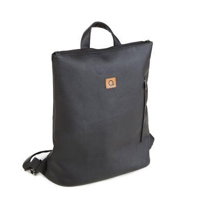 ANEX Přebalovací taška/batoh 2v1