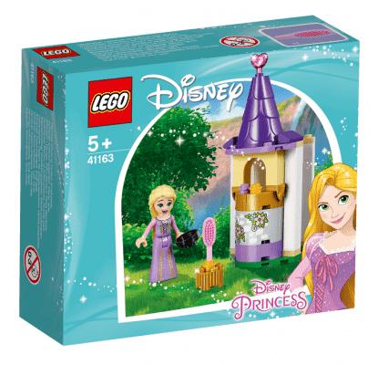 LEGO® Disney Princess 41163 Locika a její věžička