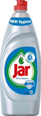 JAR Extra Hygiene 650 ml – mycí prostředek