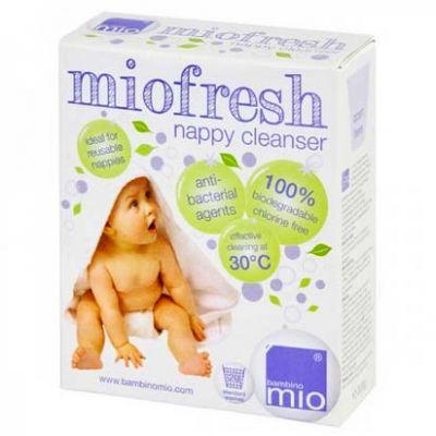 BAMBINO MIO Dezinfekční prostředek Mio Fresh 300 g