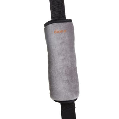 DIONO Chránič pásu Seatbelt Pillow