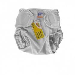 KIKKO Ortopedické kalhotky velikost 3
