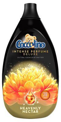 COCCOLINO Deluxe Heavenly Nectar 540 ml – aviváž