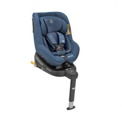 MAXI-COSI Beryl (0-25 kg) Nomad Blue 2020 – autosedačka