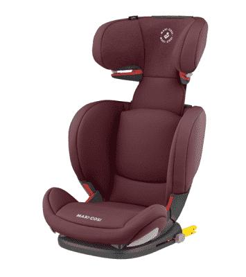 MAXI-COSI Autosedačka RodiFix AirProtect (15-36 kg) - Authentic Red