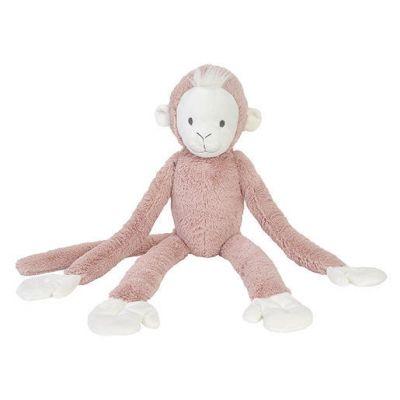 HAPPYHORSE Opička Peach růžová no. 2