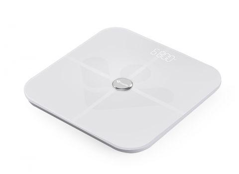 TRUELIFE Inteligentní váha FitScale W5 BT