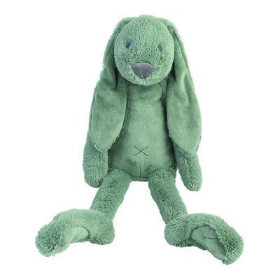 HAPPYHORSE Králíček Zelený BIG Richie