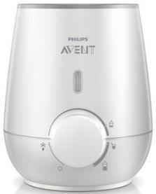 Philips AVENT Ohřívač lahví a dětské stravy elektrický