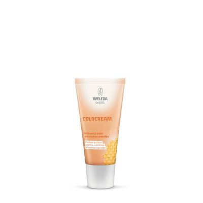 WELEDA ColdCream krem ochronny 30 g