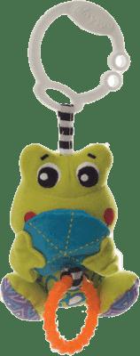 PLAYGRO Vrnící žabka