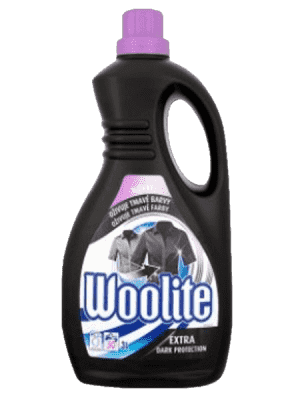 WOOLITE Dark 3l - środek do prania